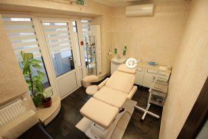 Косметология в Бресте | Grandessa